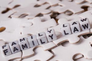 Legal services for families calgary family lawyer family lawyer in calgary alberta solutioingenieria Gallery
