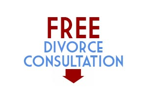 Free-Divorce-Consultation-Phillips-Calgary