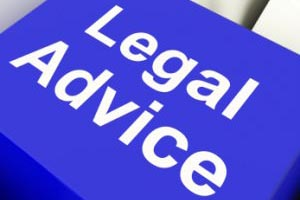 Free-legal-advice-calgary-phillips-law