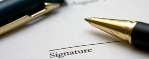 arbitration-lawyer-calgary3