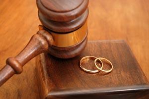 calgary-divorce-law-phillips