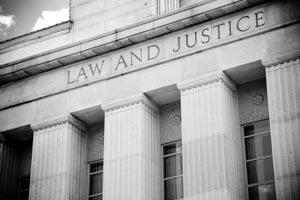 civil-litigation-calgary2