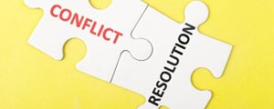 conflict-resolution-calgary2