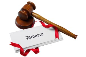 divorce-attorney-calgary-Phillips