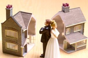 divorce-attorney-calgary-phillips