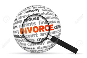 divorce-lawyer-calgary-phillips