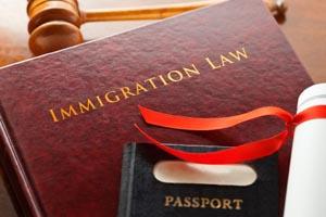 immigration-law-calgary1