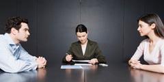 mediation and arbitration