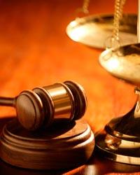 phillips divorce law calgary ab