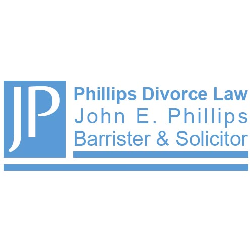 Calgary divorce lawyer free divorce consultation jp solutioingenieria Gallery