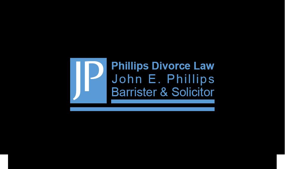 phillips divorce law2